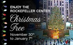 christmas_tree_poster.jpg