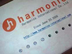 harmonics.jpg